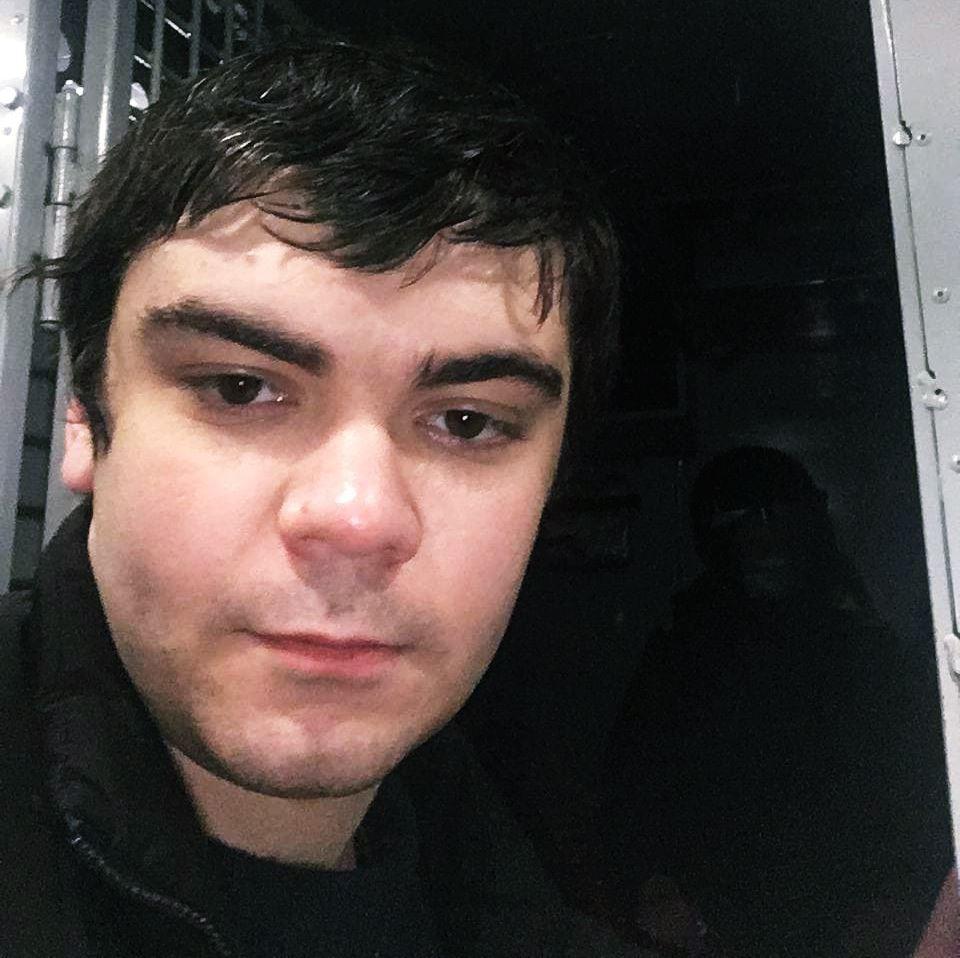 Задержанного в ходе недавнего митинга в поддержку Навального в Костроме отпустили